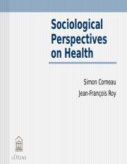 Sociological_perspective