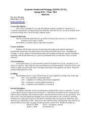 MSED_5007_SAMPLE_SYLLABUS.MSED507 101 Humes.doc.2011-12-10_11-13-01am.doc