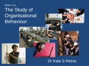 The study of OB -12 Mar 2012.ppt -BB