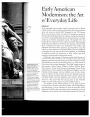 Early American Modernism - The Art of Everyday Life.pdf