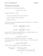 NotesECN741-page43