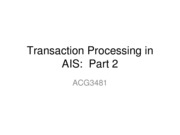 6Transaction+Processing+in+AIS+2_class
