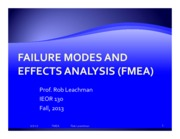 Failure_Modes_and_Effects_Analysis_(FMEA)