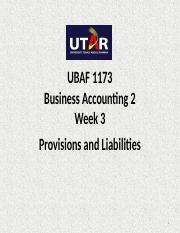 Week_3_-_Provisions_Liabilities-2.0_-_Copy_updated_.pptx