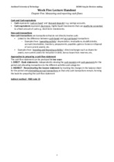 xtra365000 WK5_lecture worksheet