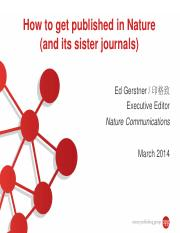 How_to_get_published_in_Nature_and_its_sister_journals?(簡報檔).pdf