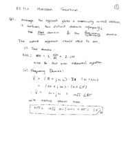 110_1_Midterm_Solutions