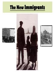 The New Immigrants notes (part 1).pdf