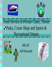 Food_Service_Private_Clubs_posted.ppt