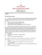 Week 11 Chapter 12 MCQs_LOs 1, 4, 5, 7.docx