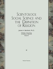 beckford_scientology.pdf
