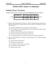 Exam_1_Solutions-2