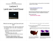 Lecture3_Land_Use (3)