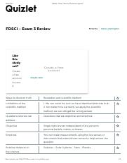 FDSCI - Exam 3 Review Flashcards _ Quizlet037.pdf