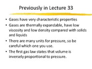Lecture 33_LMS