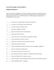 Multiple Intelligences Handout Ch. 7.docx