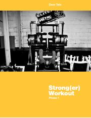 kupdf.net_dave-tate-elitefts-stronger-manual.pdf