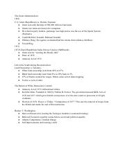 Chapter15notes.pdf