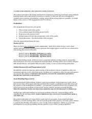 Course Assignments and Grading Expectations-2.pdf