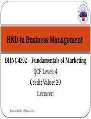 session-03---marketing-environment-micro_5780c13d37f97_