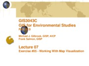 GIS3043_Lecture_07