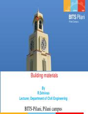 Building materials lecture.pdf