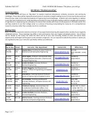 EAS198_syllabus_fall_2017_final_w_assignments.pdf