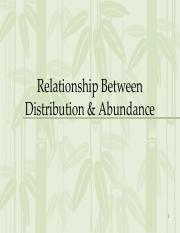 Chapter 7 - relationship betw distribution and abundance (240210).pdf