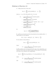 Chem Differential Eq HW Solutions Fall 2011 63