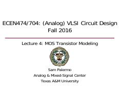 lecture04_ee474_mos_models.pdf