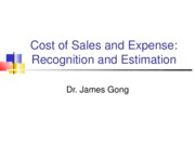 day 15 cost of sales 2009 spring v3