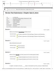 my_ Review Test Submission_ Chapter Quiz 8_Islam – SU17 HIST..pdf