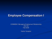 1013_Employee Compensation_1_webct
