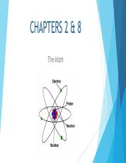 CHMG-131_Topic_2_The Atom_Lectures