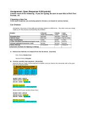 4.05 Graded Assignment 2.doc