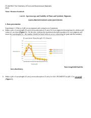 Lab10-datapresentationandquestions_2016 (2)