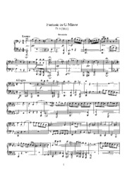 IMSLP08912-Schubert_-_D.9_-_Fantasie_in_G_minor