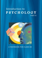 12th psychology-ll