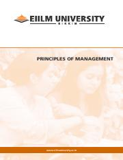 Principles_of_Management