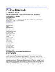 Feasibility-Study Template.docx