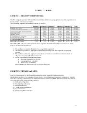IFRS Topic 7 exercices.docx