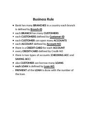 Business-Rule (1)