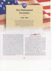 Chapter 39 - The Stalemated Seventies.pdf