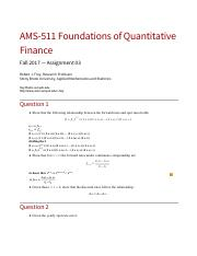 ams-511 Assignment 03.pdf