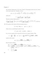 242_pdfsam_math 54 differential equation solutions odd
