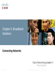 CCNA-4_Connecting networks_Chapter6_final.pptx
