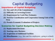 FIN4414_Capital_Budgeting_Part_1_001