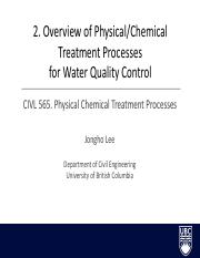 Chap 2 - Overview of Phys-Chem Treat Processes for Water Quality Control-2.pdf