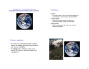 Geog310-2010-WickedProblems-1