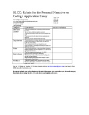 rubric_personal_narrative_or_college_app_essay[1]